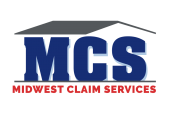 Midwest Claim Services