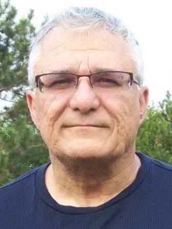 John Torreano