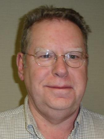 Steve Boldt