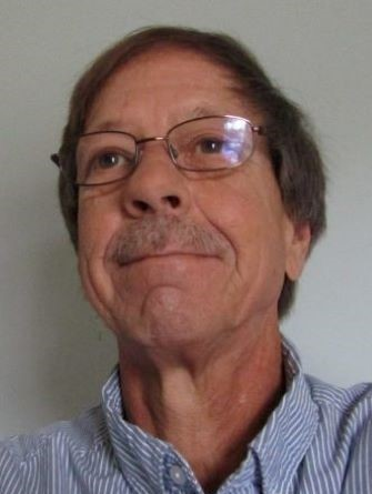 Brad Lenberg