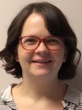 Katie Gerber